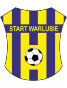 Start Warlubie