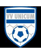 VV Unicum Lelystad