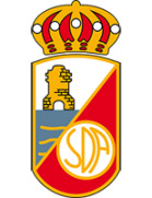 RSD Alcalá U19