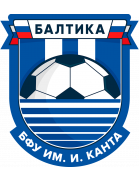 Baltika-BFU im.I.Kanta