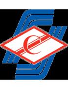 Spartak-Telekom Shuya