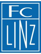 FC Linz