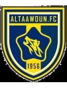 Al-Taawon U23
