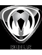 Hajer Club U23