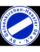 SV Heßler 06 Jeugd