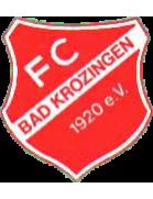 FC Bad Krozingen Youth