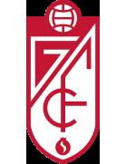 Granada CF Fútbol base