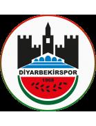 Diyarbekir Spor