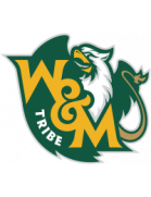 William & Mary Tribe (College of William and Mary)