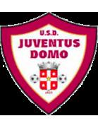 USD Juventus Domo