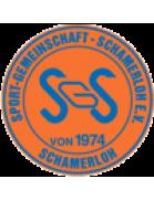 SG Schamerloh