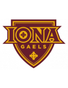 Iona Gaels (Iona College)