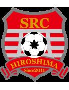 SRC Hiroshima