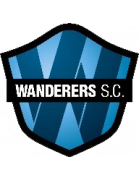 Wanderers SC