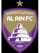Al-Ain FC Reserve