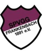 Spvgg Frankenbach