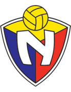 CD El Nacional B