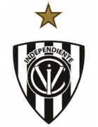 Independiente del Valle B
