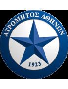 Atromitos Athens U19