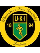 Ullensaker/Kisa IL U19