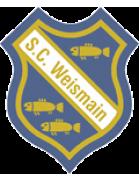 SC Weismain Jeugd