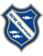 SCW Obermain Jeugd