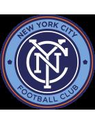 Нью-Йорк Сити ФК