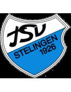 TSV Stelingen II