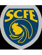 Sampaio Corrêa Futebol e Esporte (RJ)