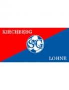 SG Kirchberg/Lohne