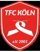 Türkischer FC Köln