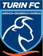 Turín-FESA Fútbol Clube
