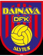 DFK Dainava Alytus B