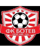 FC Botev Gorsko Novo selo