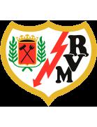 Rayo Vallecano Jugend