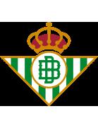 Real Betis Balompié U19