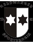 Herdwanger SV Giovanili