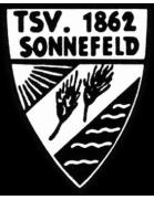 TSV Sonnefeld