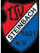 TSV Steinbach U19