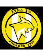 Lynx FC
