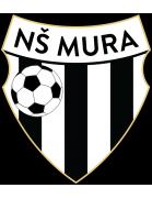 NS Mura