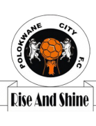 Polokwane City FC Youth Development