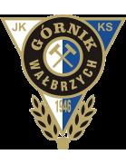 Gornik Walbrzych U19