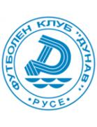 FK Dunav Ruse U19