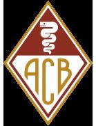 AC Bellinzona Youth