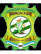 Limón FC Youth