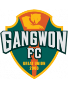 Gangwon FC Juvenil