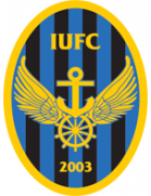 Incheon United Juvenis
