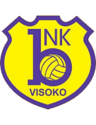 NK Bosna Visoko U19