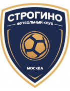 DYuSSh Strogino Moskau
